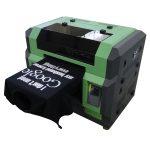 DTG Shitje T-Shirt Printer