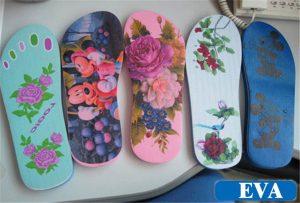 EVA-heqël-Printing-mostër-nga-Wer-EP6090UV