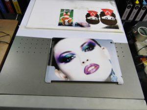 Printimi Ipad Case