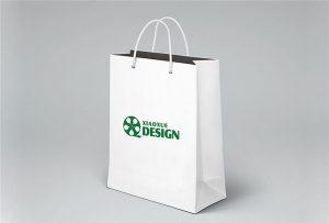 Letër-Bag-shtypjen-mostër-shtypura-nga-A1-size-UV-printer-Wer-EP6090UV