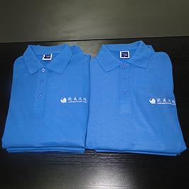 Këmishë me këmishë është përshtatur me mostrën e printimit me printerin A3 t-shirt WER-E2000T