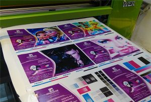 Shtypi-mostër-e-Vinyl-nga-Wer-EP6090UV-printer