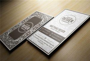 Druri-name-card-shtypura-nga-A1-UV-Wer-EP6090UV