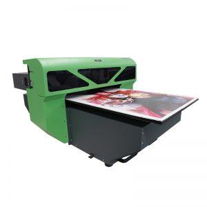 printer me bojë automatike, shtypës me porosi me këmishë WER-D4880UV