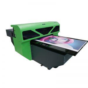 shtresë e jashtme e lirë me avull, A2 420 * 900mm, WER-D4880UV, printer për rastet e telefonisë celulare
