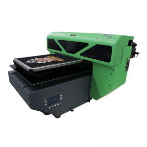cilësi A2 dtg printer Çmimi i fabrikës shtypshkronja tekstile digjitale t shirt WER-D4880T